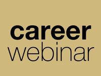 FREE Career Webinar: Class Is Now In Session...Your 21 LinkedIn Questions Answered