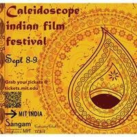 Caleidoscope Indian Film Festival