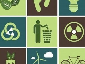 Careers in Campus Sustainability