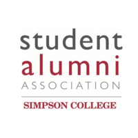 Student Alumni Association Kick-Off Gathering