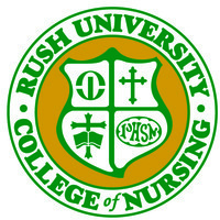 PhD in Nursing Science Online Information Session