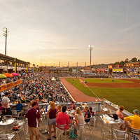 2019 South Atlantic League All-Star Game