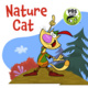 Pine Grove Half-Pints with Nature Cat