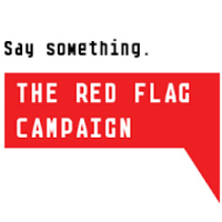The Red Flag Campaign: Relationship Values & Friendship Bracelets