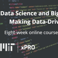 Data Science and Big Data Analytics: Making Data-Driven Decisions