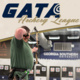 GATA Archery League