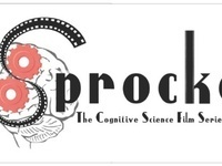 SPROCKET, THE COGNITIVE SCIENCE FILMS SERIES