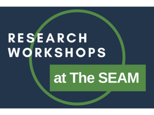 Research Workshop - Procrastinate Tomorrow