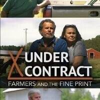 ECU Sustainability Discussion Series:  Under Contract