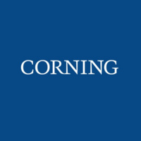 Corning Information Session