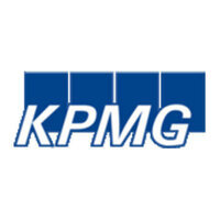 KPMG Operations Risk Advisory Team Information Session
