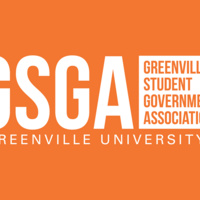 GSGA Chapel, Let us Introduce Ourselves!