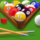 UT Billiards Club - Weekly Meeting