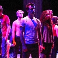 Student Performance of Body Maps – Directed by Tim Miller