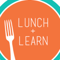 Lunch and Learn: International Students
