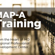 MAP-A Training from Heart of MO Regional Professional Development Center