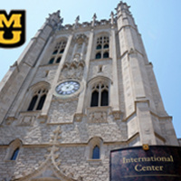 Study abroad info session: Global Mizzou Internships in New York and San Francisco
