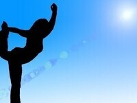 The Peaceful Path of Yoga:  Deepening Your Practice