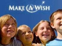 Make-A-Wish at Cornell First General Body Meeting