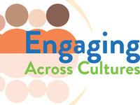 Engaging Across Cultures: Developing Your Intercultural Insight
