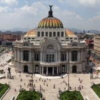 Explore Study Abroad: Summer in Mexico City