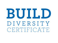 BUILD Diversity Certificate: Information Session (2)
