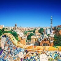 Explore Study Abroad: Summer in Barcelona