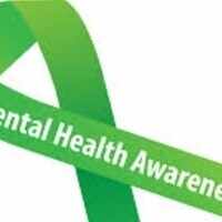 Soup & Substance--Take it Seriously: Mental Health and its Impact