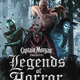 Legends of Horror at Casa Loma