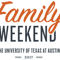 Family Weekend 2017