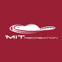 MIT Recreation FREE Body Composition Assessments