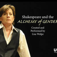 Shakespeare and the Alchemy of Gender