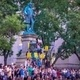 The Challenge of Charlottesville: Race, Religion and Public Monuments
