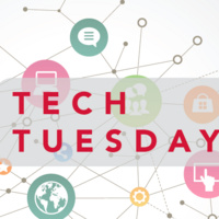Tech Tuesday Demo: F1000 Workspace