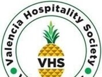 Welcome Back Valencia Hospitality Society - West Campus