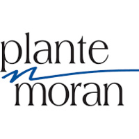 Plante Moran Informational Session