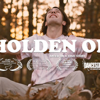 "UofL SPHIS and Cards SPEAK present ""Holden On"" film screening with Q and A"