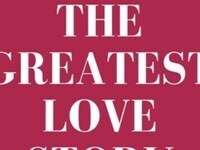 Redeemed Christian Fellowship: The Greatest Love Story