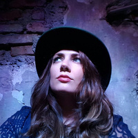 MCTA: Folk Singer Aoife Scott