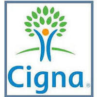 Cigna Information Session over Lunch