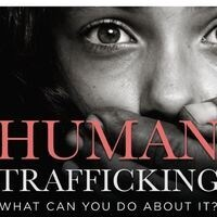 Human Trafficking: What Can You Do About It?