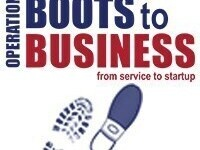 SBA Boots to Business Reboot