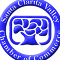 SCV Chamber of Commerce Business After Hours Mixer