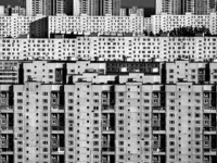 Tao DuFour, Lior Galili, and Iulia Statica: Revolutionary Modernism: Mass Housing and Experimental Life in the Socialist East and Cuba
