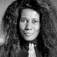 SoundSpace: A Portrait of Alice Coltrane