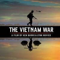 Writing About the Vietnam War: A Conversation with Wayne Karlin and Marc Steiner