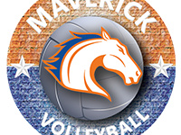 Volleyball: UTA vs. McNeese State