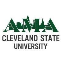 CLE State AMA Speaker Event with Lauren R. Welch