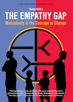The Empathy Gap: Film Screening