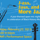 J-Ass, Jass, and more Jazz!